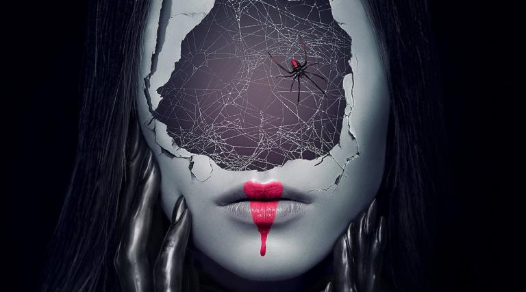 American Horror Stories: primo poster e dettagli sulla nuova serie di Ryan Murphy