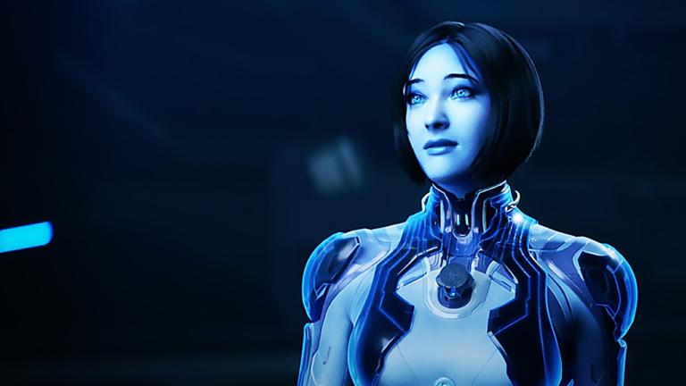 Halo: Jen Taylor sarà Cortana anche nella serie TV!