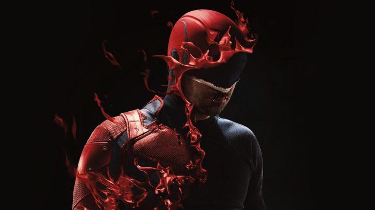 Daredevil: i diritti torneranno alla Marvel il 29 novembre, riparte la petizione #SaveDaredevil