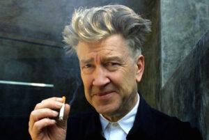 Wisteria: David Lynch girerà una serie per Netflix?