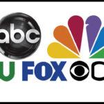Ascolti TV USA: ecco perché i Live+Same Day diventano sempre più irrilevanti