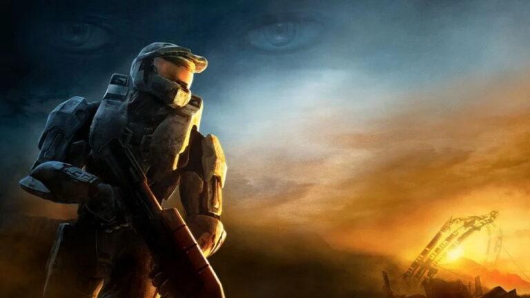 Halo: la serie di Showtime perde il regista a causa del Covid-19