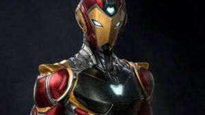 Marvel Studios: sempre più focus sulla TV, nuovi rumor sulla serie di Ironheart