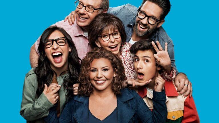 One Day at a Time: Pop TV rinuncia, la serie è stata nuovamente cancellata