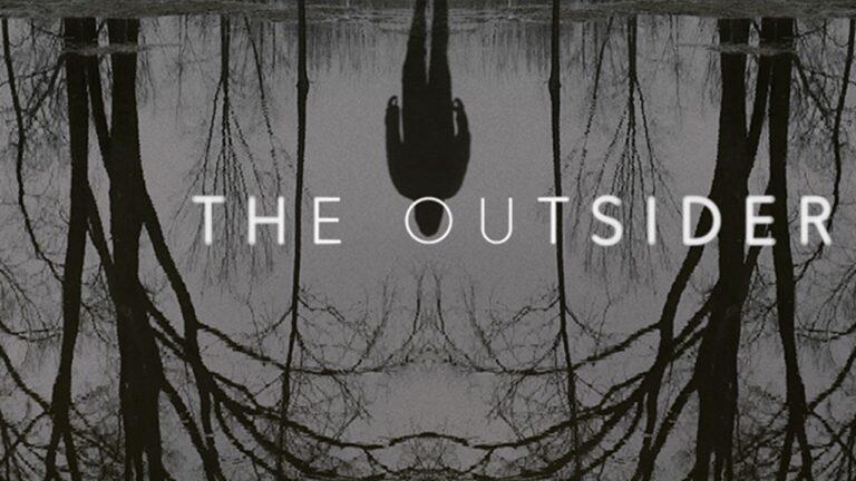 The Outsider: HBO cancella la serie, i produttori sono alla ricerca di un nuovo partner