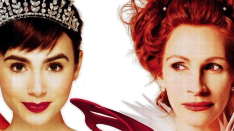 Ascolti tv 29 dicembre, ottimi ascolti per il film Biancaneve, malissimo Bocci su Canale 5: podcast