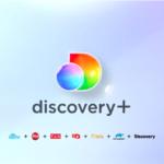 Discovery+ arriva in Italia