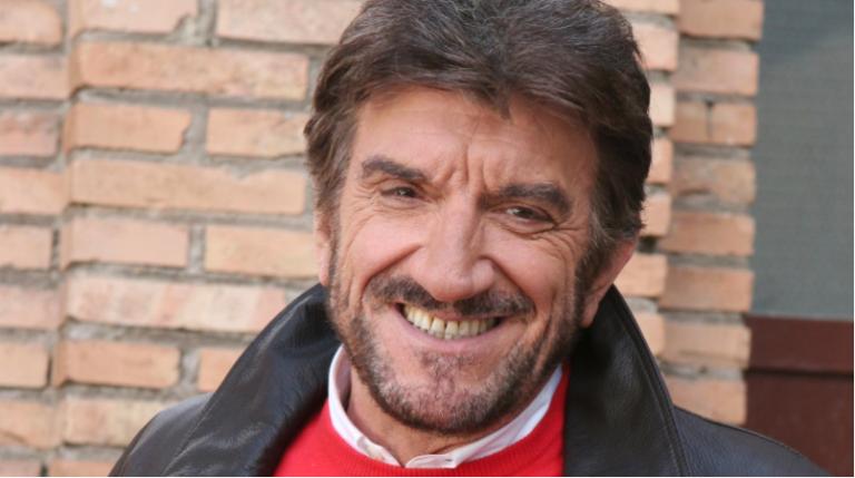 Guida Tv prima serata 2 dicembre: Gigi Proietti che spettacolo, L'Alligatore
