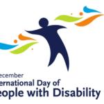 Giornata internazionale delle persone con disabilità Rai