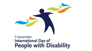 Giornata internazionale delle persone con disabilità: la programmazione Rai
