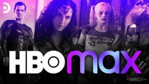 HBO Max: alcune proprietà DC Comics diventeranno produzioni locali per ogni paese