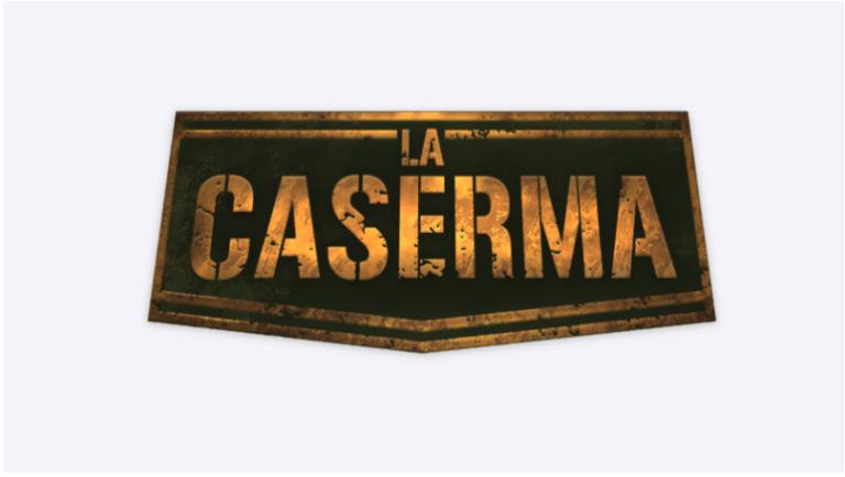 """Dopo """"Il collegio"""" su Rai due arriva """"La Caserma"""""""