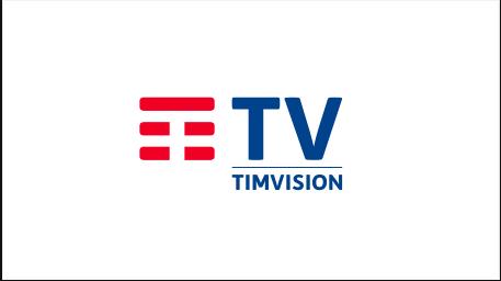 Novità Timvision