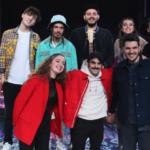 Nuove Proposte e Big Sanremo 2021