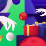 Programmazione natalizia canali Rai