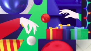 Natale 2020, la programmazione speciale Rai