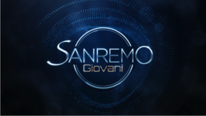 Sanremo Giovani, la finalissima con i Big del Festival di Sanremo 71