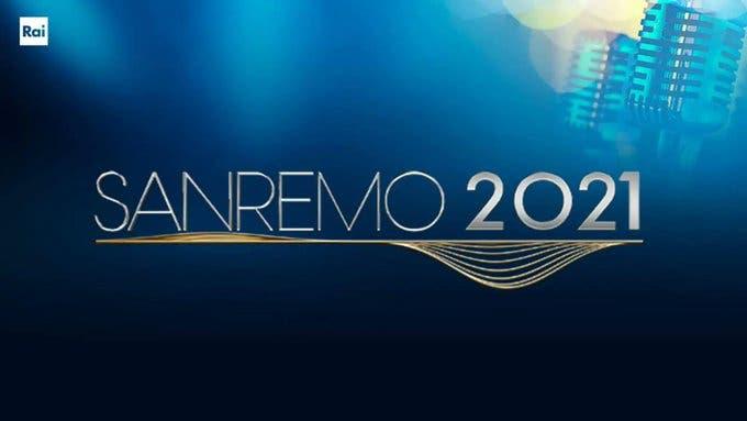 Ascolti tv 17 dicembre, flop Sanremo Giovani, prima serata con bassi ascolti: podcast