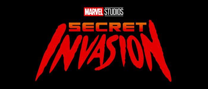 I Marvel Studios annunciano le serie TV di Secret Invasion, Ironheart e Armor Wars