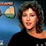 Teresa-Iaccarino-Telecapri