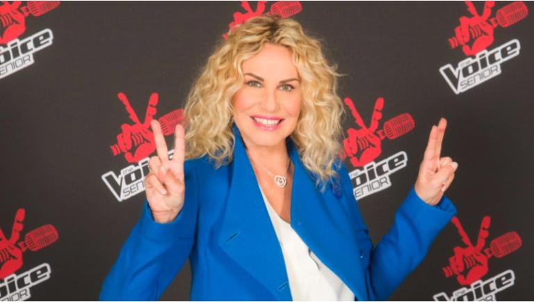Guida Tv Prima Serata 18 dicembre: The voice Senior, Qualunquemente, Propaganda Live Best