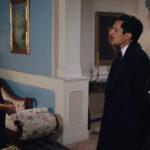 Vittorio mette Adelaide al suo posto