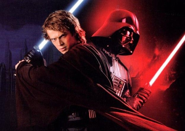 Star Wars: Hayden Christensen tornerà nei panni di Darth Vader!