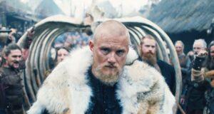 Vikings: la stagione finale in anteprima su Prime Video, ecco il trailer