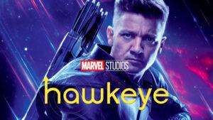 Hawkeye: svelato il cast completo della serie, ci sono anche Florence Pugh e Vera Farmiga