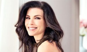 The Morning Show: Julianna Margulies si unisce al cast della seconda stagione