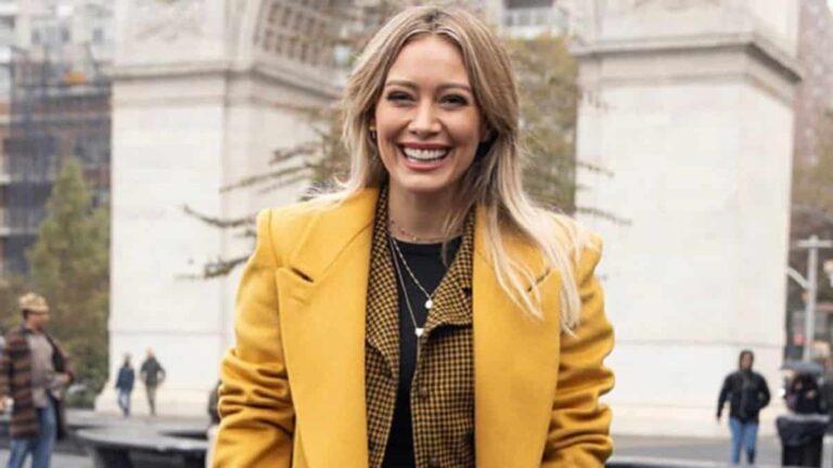 Lizzie McGuire: il revival è stato cancellato