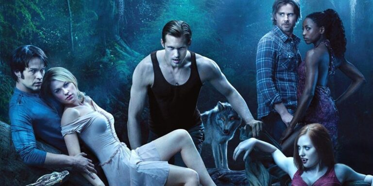 True Blood: in arrivo il reboot per HBO