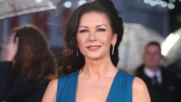 Prodigal Son: Catherine Zeta-Jones sarà presenza fissa nel cast della seconda stagione