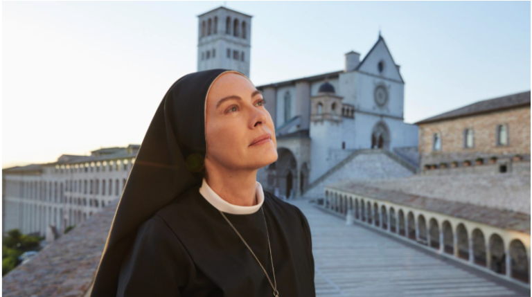 Che Dio ci aiuti 6, tutti ad Assisi: anticipazioni 7 gennaio