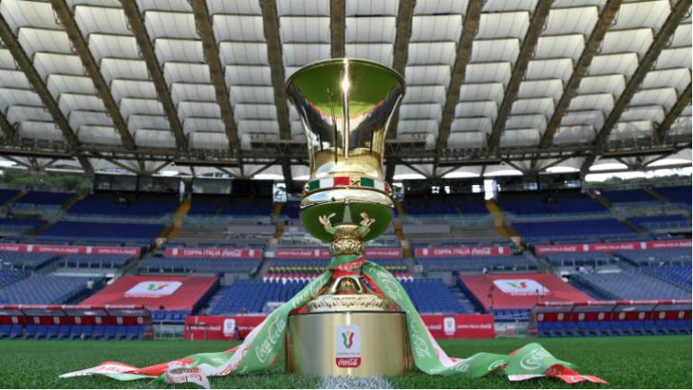 Ascolti tv 12 gennaio, ottimi risultati per Milan-Torino: podcast