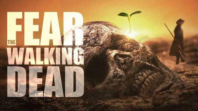 Fear The Walking Dead: nuovi ingressi nel cast della sesta stagione, ecco quando tornerà in onda la serie