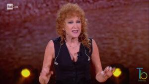 Ascolti tv 15 gennaio: vince ma senza botto Fiorella Mannoia