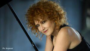 """""""La Musica che gira intorno"""", Fiorella Mannoia al timone di due serate speciali su Rai Uno"""