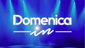 Ornella Muti, Gina Lollobrigida, Lapo Elkann e Serena Rossi ospiti a Domenica In