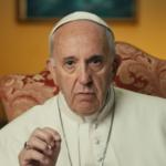 Intervista Tg5 Papa Francesco