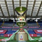 Juventus-Spal Rai due
