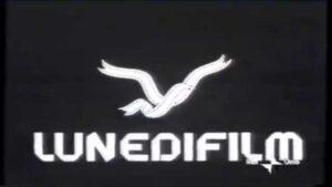 Lunedi film, prima delle fiction su Rai Uno era di scena il grande cinema