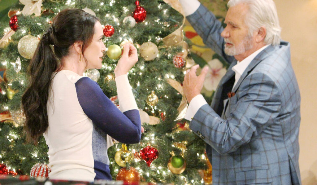Natale-in-casa-Forrester