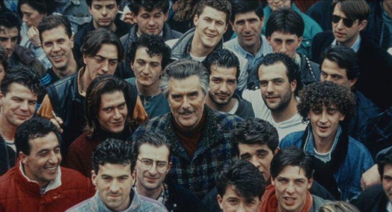 San Patrignano: i figli di Vincenzo Muccioli querelano Netflix per la docuserie