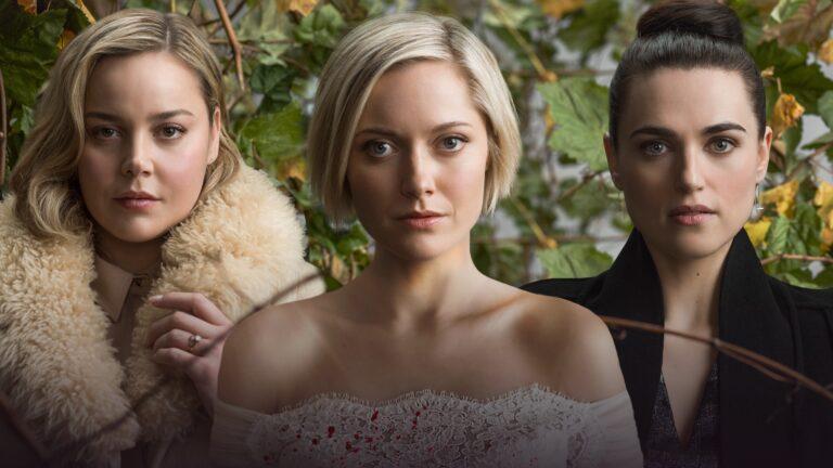 Ties That Bind: NBC sviluppa una nuova serie