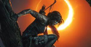 Tomb Raider: Netflix sviluppa una serie animata sequel del videogioco