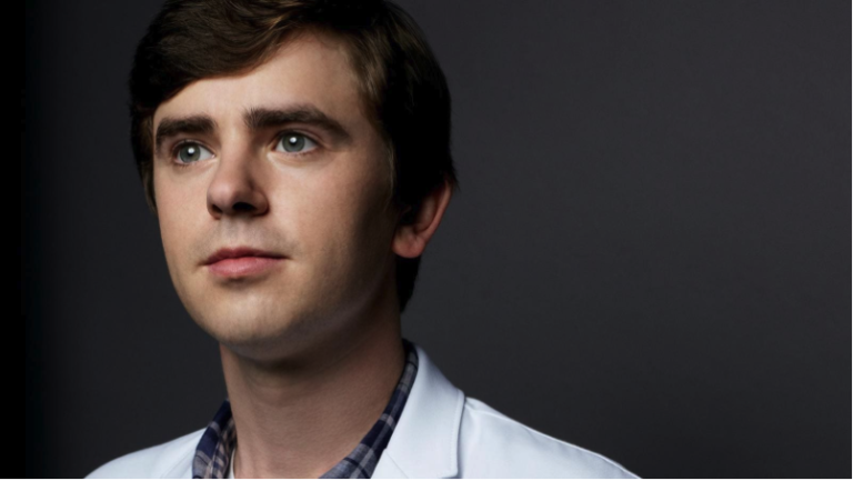 Guida serie TV del 19 marzo: The Good Doctor, The Resident, Gotham