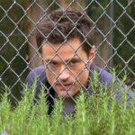 Thomas spia Hope e Liam litigare