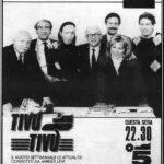 Tivu-Tivu-Canale-5-1987