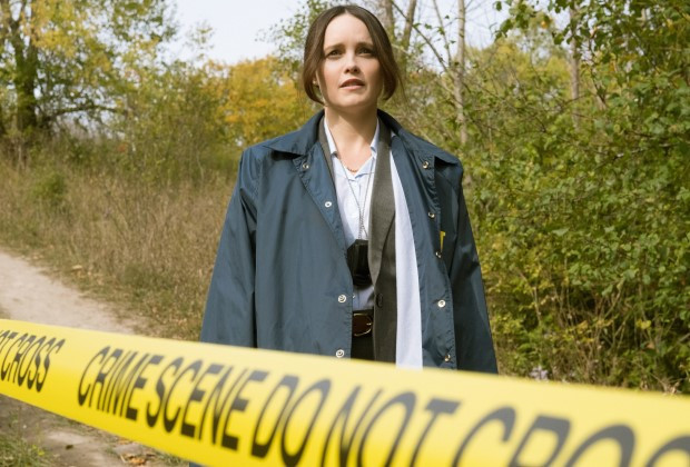 Clarice: nuovo trailer per la serie di CBS